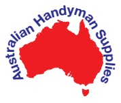 Australian Handyman Supplies